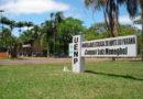 Polícia investiga caso de estupro contra caloura da UENP de Bandeirantes.