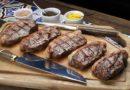 Quer agradar o paizão? Observe as dicas para um bom churrasco!