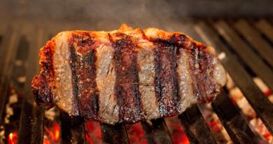 As marcas de carnes valorizam o produto