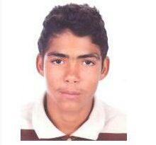 Jovem de 18 anos comete suicídio em Andirá