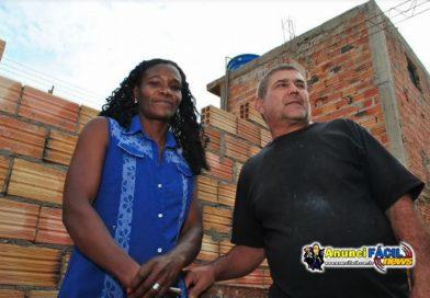 Pintor devolve envelope perdido com salário inteiro de trabalhadora rural de Santo Antônio da Platina