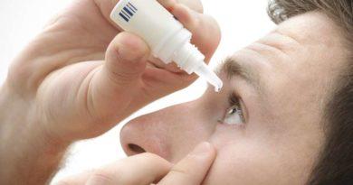 Unicamp cria colírio que evita perda de visão por diabéticos