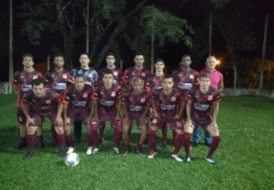 Copa de futebol suíço Amigos do Professor Robson JR Mudinho