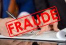 Fraude com serviços da Copel em Cornélio Procópio