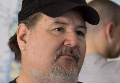 """Morre o comerciante e entusiasta de moto Clubes, Luiz Paulo o """"Papaulo"""""""