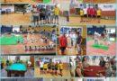 48° Jogos Abertos de Cornélio Procopio Começou