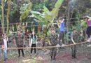 Semana do Exército será encerrada com solenidade especial no Tiro de Guerra 05/002