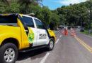 OCORRÊNCIAS DA POLICIA MILITAR  DE CORNÉLIO PROCÓPIO E DE NOSSA REGIÃO DOS DIAS 06-07-DEZEMBRO 2019