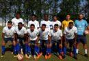 PSTC PROCOPENSE JOGA NESTE DOMINGO EM IBAITI CONTRA GRALHA AZUL FC