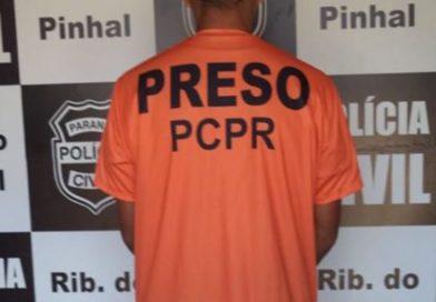 OCORRÊNCIAS DA POLICIA MILITAR DE CORNÉLIO PROCOPIO E DE NOSSA REGIÃO DOS DIAS 09-10 DEZEMBRO 2019