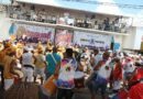 Reunião define  Carnaval  de Rua  de Cornélio Procópio 2020 para os dias 21 a 25 de fevereiro