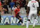 Athletico vence o PSTC Procopense e lidera o Campeonato Paranaense