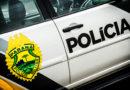 OCORRÊNCIAS DA POLICIA MILITAR DE CORNÉLIO PROCÓPIO E DE NOSSA REGIÃO DOS DIAS 21-22- JANEIRO 2020