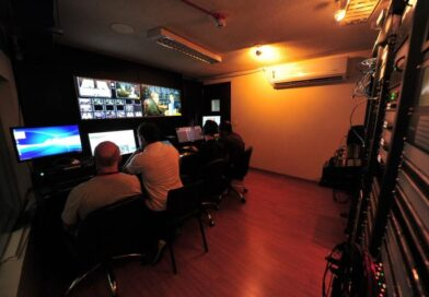 TV Assembleia vai chegar em todas as 399 cidades do Paraná