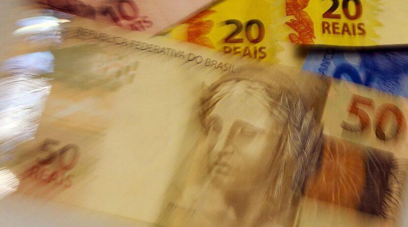 Primeira parcela do auxílio residual será paga a partir de quarta