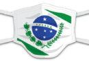 Boletim da Sesa divulgado neste domingo totaliza 498.666 casos confirmados da Covid-19 no Paraná