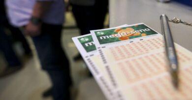 Mega-Sena, concurso 2.363: aposta de São Paulo leva sozinha prêmio de R$ 40 milhões