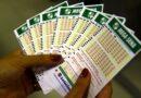 Mega-Sena, concurso 2.380: uma aposta acerta as seis dezenas e ganha R$ 43 milhões