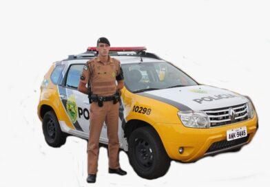 Ocorrências da Policia Militar de Cornélio Procópio e de nossa região dias 21/22 setembro 2021